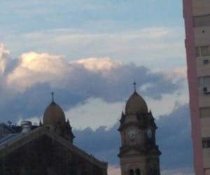 edificios, iglesia, and catedral image