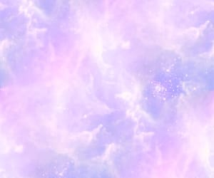 aesthetic, galaxy, and profile mood image
