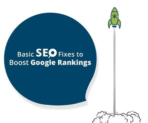 best seo company, seo tactics, and boost google ranking image