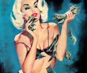 stripper image