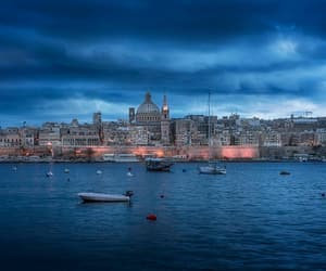 europe, malta, and photography image