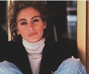 90s image