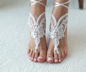 etsy, wedding shoes, and bridal shoes image