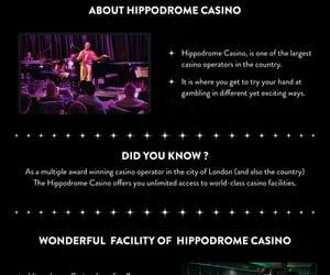 european casino operator image