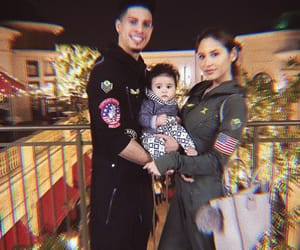 austin mcbroom, ace family, and the ace family image