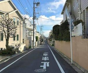 Image by Kaonashi