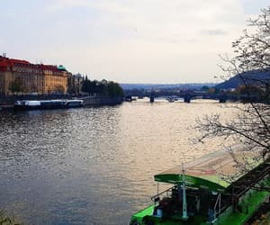 life, love, and prague image