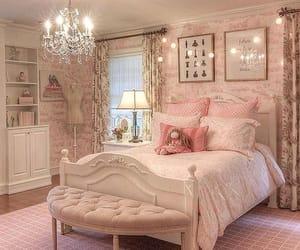 decor, perfect, and design image