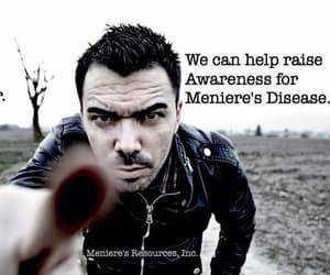 meniere's disease image