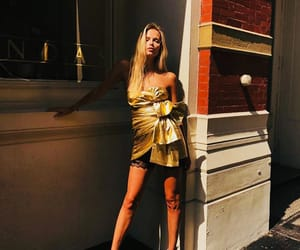 celebrity, Natasha Poly, and content image
