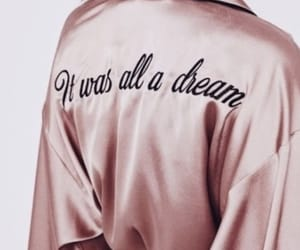 rose gold, fashion, and Dream image