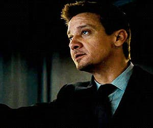 gif and jeremy renner image