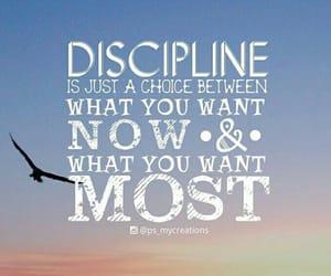 beautiful, blue, and discipline image