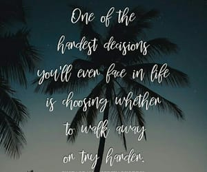 beautiful, decisions, and goals image