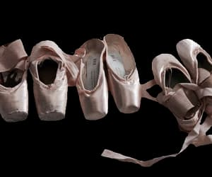 ballet and png image