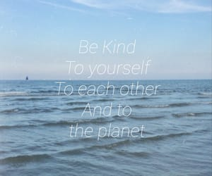 frasi, kindness, and mare image