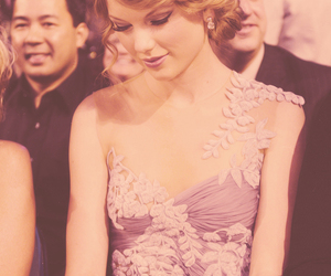 Taylor Swift, dress, and perfect image