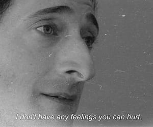 quotes, feelings, and hurt image