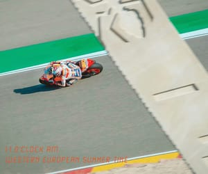 motogp and marc marquez image