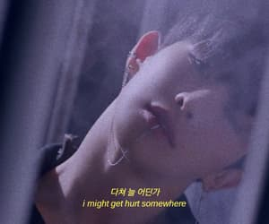 alternative, kpop, and quote image