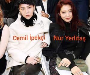 Image by Dılara Aksoy