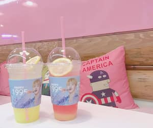 drink, pink, and upload image