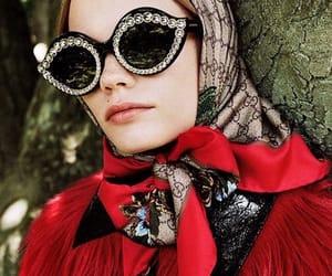 accessories, chic, and designer image