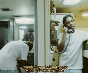 hip hop, song lyrics, and tyler the creator image