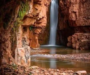 paisaje, belleza, and naturaleza image