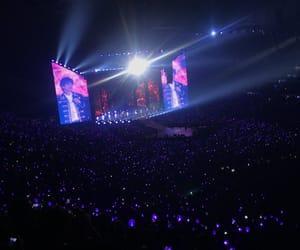 idols, kpop idols, and bangtan image