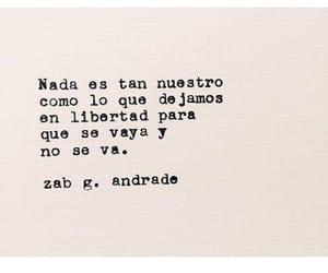 frases, libros, and libertad image