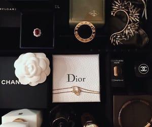 Image by White.😈 Diamond