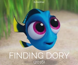 dory, nemo, and movies you should see image