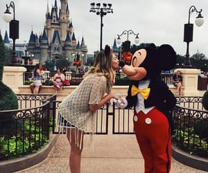 disney and tumblr image