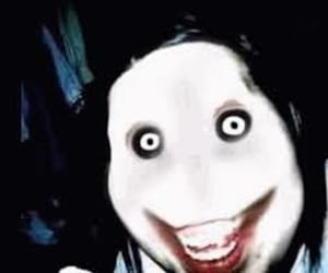 creepypasta and jeff the killer image