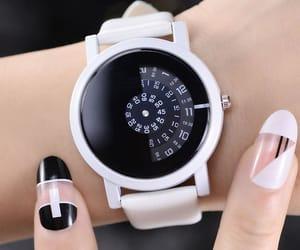 reloj mujer image