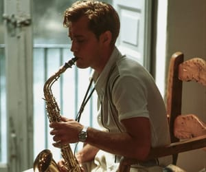 jude law and the talented mr ripley image
