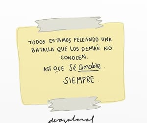 frases, kindness, and people image