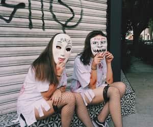 makeup, halloween makeup, and halloween costume ideas image