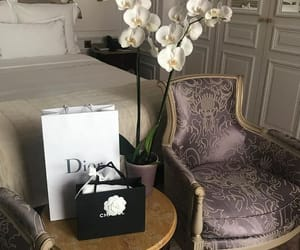 interior, dior, and design image