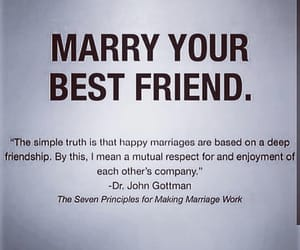 marry, quotes, and beat friend image