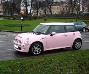 exotic sports cars, girlish, and for girls n' women only image