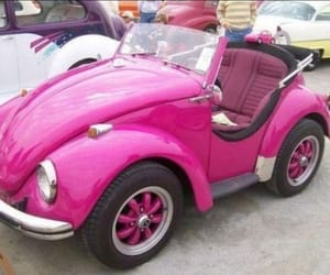 girlish, for girls n' women only, and exotic sports cars image