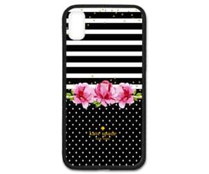 ebay, hard case, and iphone 8 image