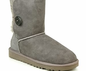 ugg, shoes.fr, and botte ugg image