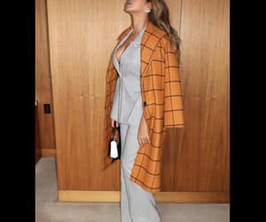 beyonce knowles, queen bey, and instagram image