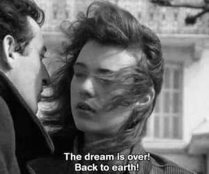 Dream, quotes, and movie image