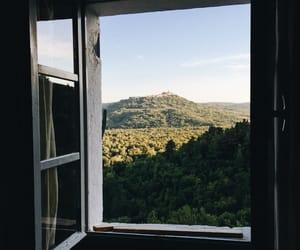 bedroom, Croatia, and europe image