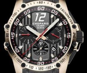 chopard, luxury watches, and expensive watches image