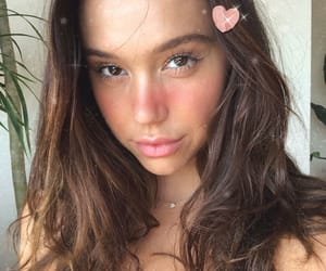 alexis ren., alexis ren rp., and roleplay. image